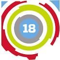 OETC 2018 icon