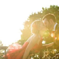 Wedding photographer jeffry liwanta (jeffryliwanta). Photo of 25.05.2016