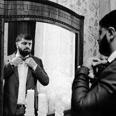 Wedding photographer Gevorg Karayan (gevorgphoto). Photo of 13.11.2017