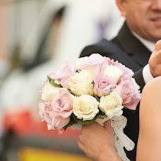 Wedding photographer Diego Coello (DiegoCoello). Photo of 22.05.2019