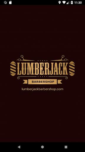 Lumberjack Barbershop 10.71.2 screenshots 1