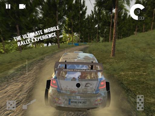 M.U.D. Rally Racing  screenshots 15