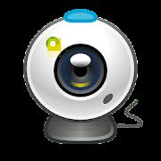 CCTV for Telegram