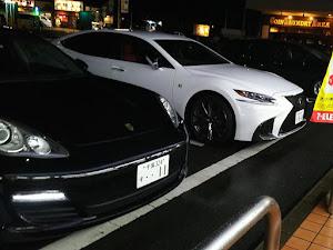 パナメーラ  のカスタム事例画像 ひろあき 千葉 島根さんの2019年07月26日22:47の投稿