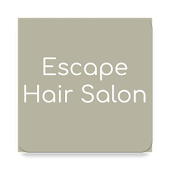 Escape Salon Hereford