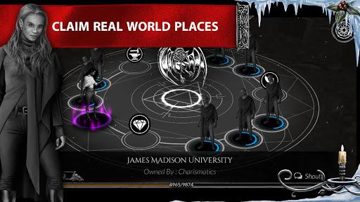 Covens: Tournament of Witchcraft apktram screenshots 8