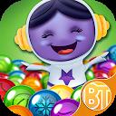Bubble Burst - Make Money Free APK