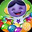 Bubble Burst icon