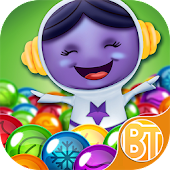 Bubble Burst - Make Money Free