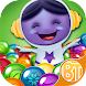 Bubble Burst - Androidアプリ