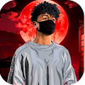 dope wallpaper APK