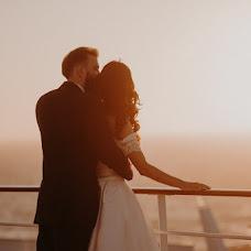 Wedding photographer Roman Yuklyaevskiy (yuklyaevsky). Photo of 17.11.2017
