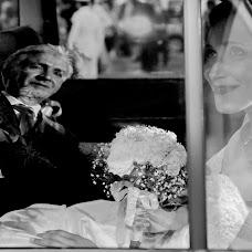 Esküvői fotós Matias Savransky (matiassavransky). Készítés ideje: 09.05.2016