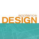appliance DESIGN icon