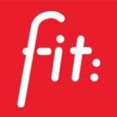 bg fit
