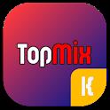 TopMix Kwgt icon