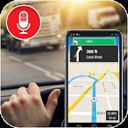 GPS Navigation & Street View – Find Direction