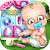 Baby Doll Games For Girls Free file APK for Gaming PC/PS3/PS4 Smart TV