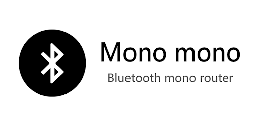 mono bluetooth app for pc download