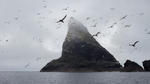 The Hebrides: Land of Legends thumbnail