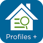 Stewart Property Profiles Plus