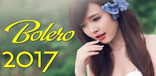 Nhạc Trữ Tình - Bolero - Nhạc Vàng for PC