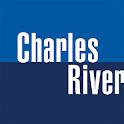 Charles River Development icon