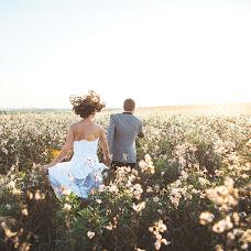 Wedding photographer Nikolay Khludkov (NikKhludkov). Photo of 19.06.2016