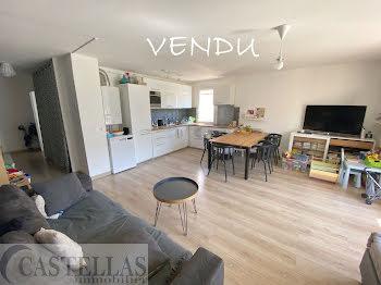 appartement à Carnoux-en-Provence (13)