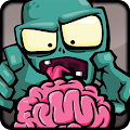 Zombie Infection APK
