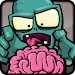 Zombie Infection Icon