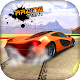 Real Car Drifting Pro 3D - Drift Simulator Game for PC-Windows 7,8,10 and Mac