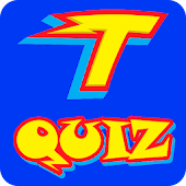THE THUNDERMANS QUIZ 2018