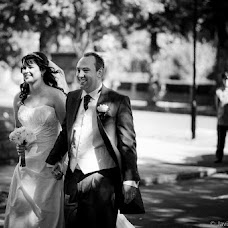 Wedding photographer Javier Sanchez (javiersanchez). Photo of 20.03.2015