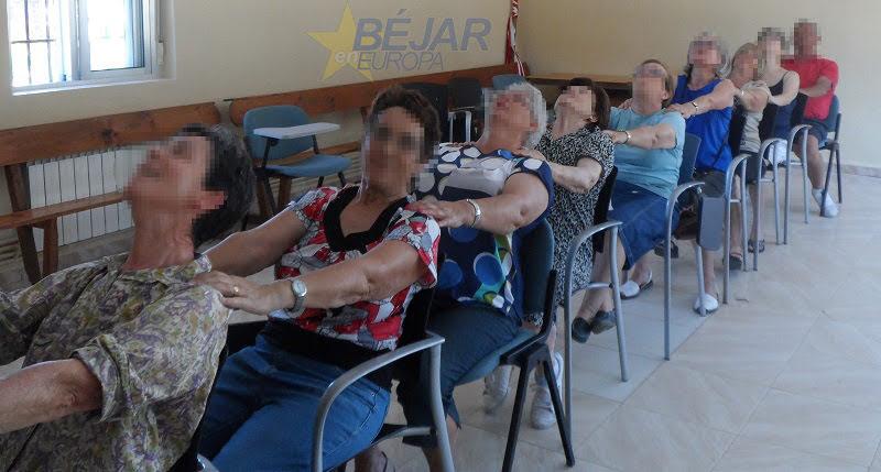 """Comienzan las actividades del programa """"Depende de Ti 2019"""" en los municipios de la provincia"""