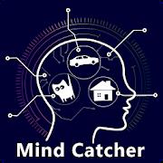 Mind Catcher icon