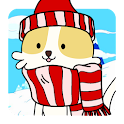 Little Pets - Virtual Pet icon