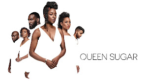 Queen Sugar thumbnail