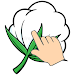 Click Yavatmal icon