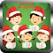 CHRISTMAS CAROLS file APK for Gaming PC/PS3/PS4 Smart TV