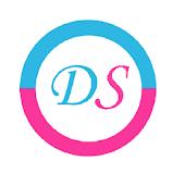 Dreamshopbd - Online Shopping