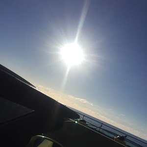 ボクスター 986Kのカスタム事例画像 ヒロさんの2021年01月02日15:41の投稿