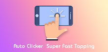 Download Auto Clicker pro - Tapping APK latest version 3 1 0 for android  devices