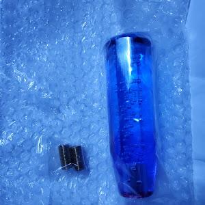 ミラジーノ L710Sのカスタム事例画像 サッちゃんさんの2020年11月01日18:08の投稿