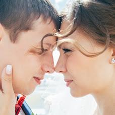 Wedding photographer Luminica Chobanu (luminitsa). Photo of 28.09.2015