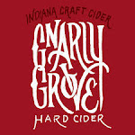 Logo of Gnarly Grove Original Blend