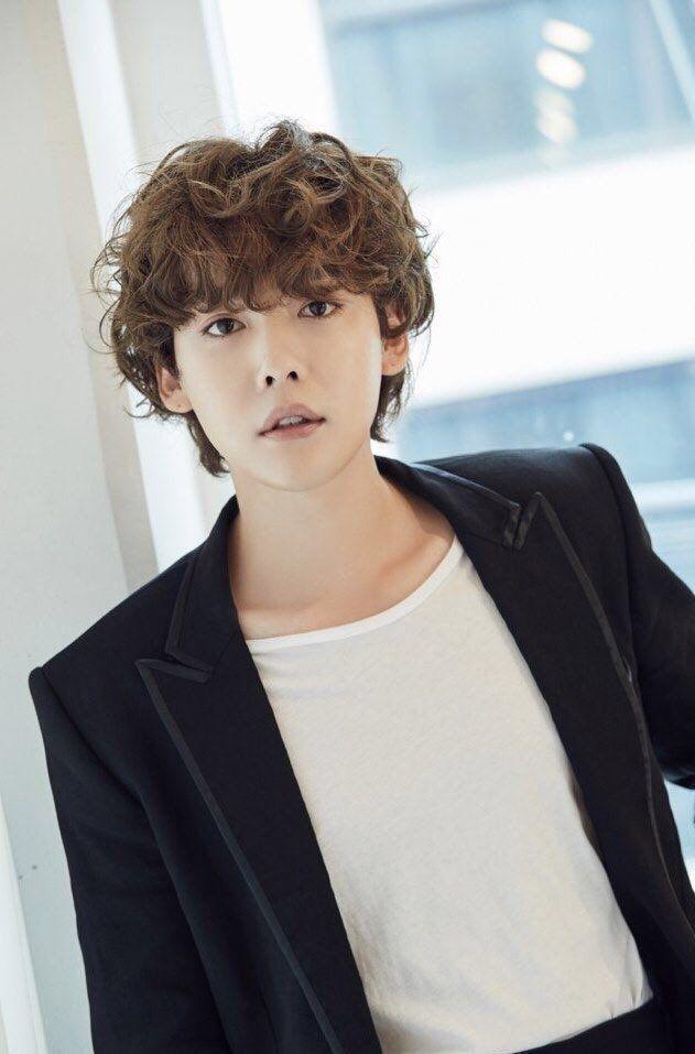 jinu curls 1