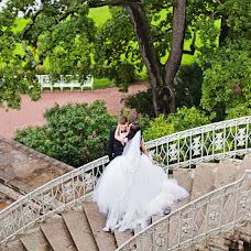 Φωτογράφος γάμων Aleksandr Efimov (AlexEfimov). Φωτογραφία: 26.12.2016