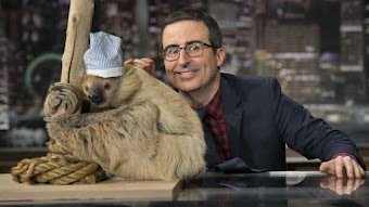 Last Week Tonight with John Oliver 61
