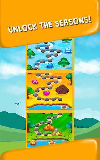 Riska Gembul Crush screenshot 2